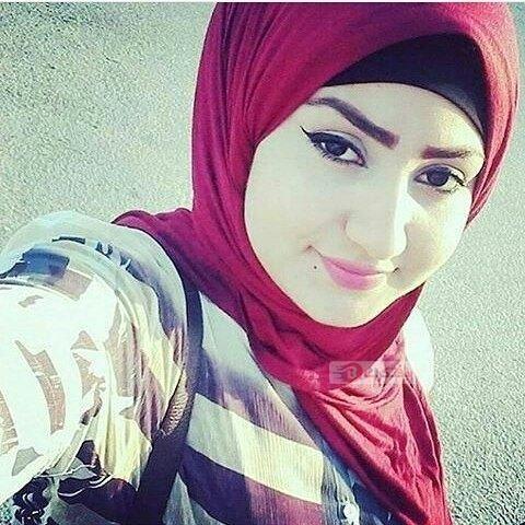 بالصور بنات عراقيات , اجمل بنات عراقية 225 11