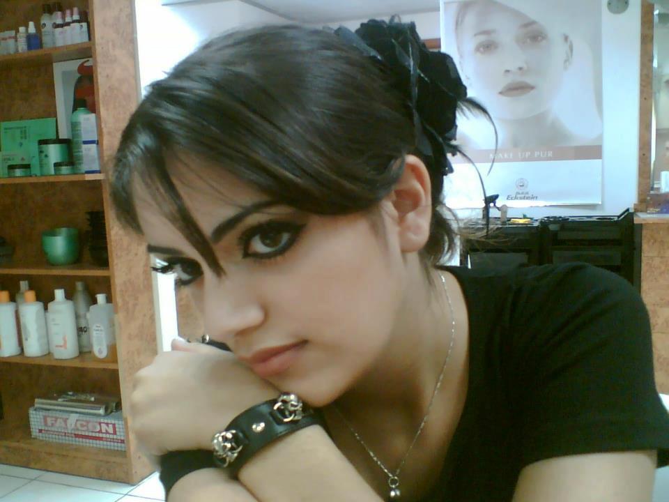 بالصور بنات عراقيات , اجمل بنات عراقية 225 4