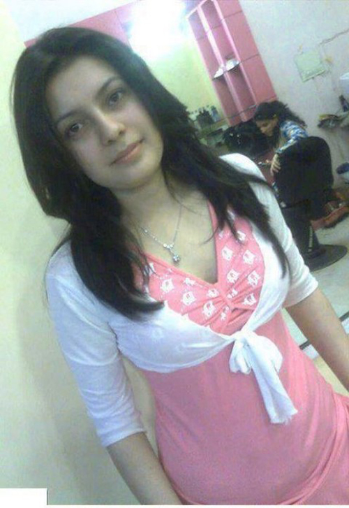 بالصور بنات عراقيات , اجمل بنات عراقية 225 6