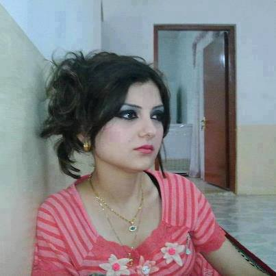 بالصور بنات عراقيات , اجمل بنات عراقية 225 7