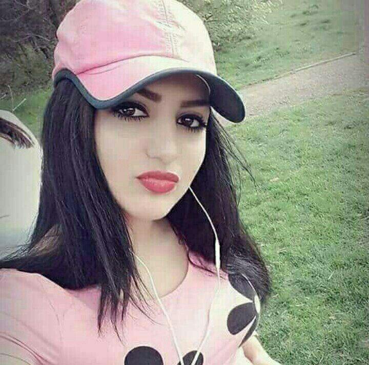 بالصور بنات عراقيات , اجمل بنات عراقية 225 8