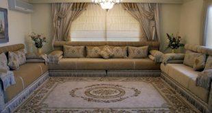 بالصور صالونات مغربية عصرية بالصور , اشيك واجمل صور للصالونات المغربية 230 12 310x165