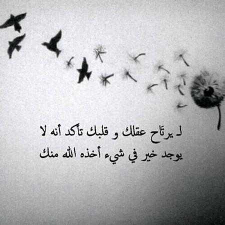 بالصور اجمل ما قيل للحبيبة , اجمل الكلمات المعبرة عن الحب 235 8