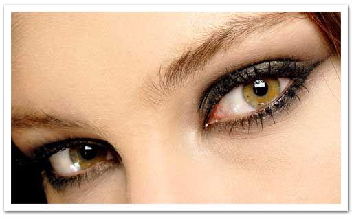 بالصور صور عيون تبكي , عيون جميلة يملؤها البكاء 237 4
