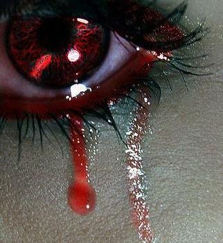 بالصور صور عيون تبكي , عيون جميلة يملؤها البكاء 237 8