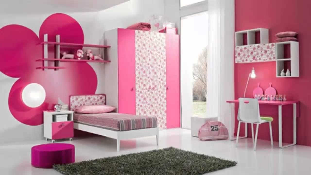 بالصور غرف نوم للاطفال , اشيك غرف نوم للاطفال 241 1
