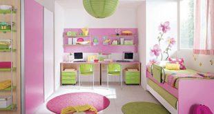 صوره غرف نوم للاطفال , اشيك غرف نوم للاطفال