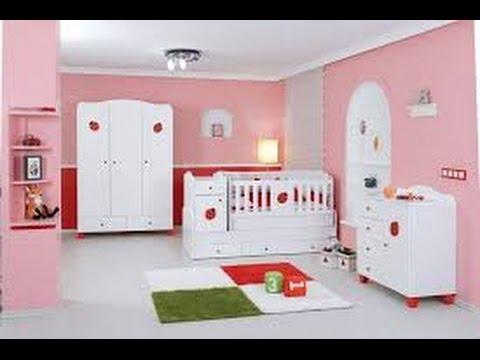 بالصور غرف نوم للاطفال , اشيك غرف نوم للاطفال 241 4