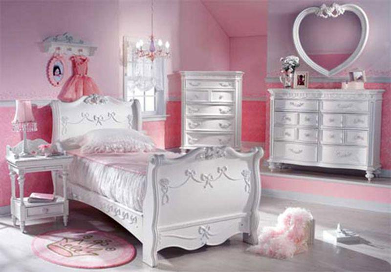 بالصور غرف نوم للاطفال , اشيك غرف نوم للاطفال 241 5