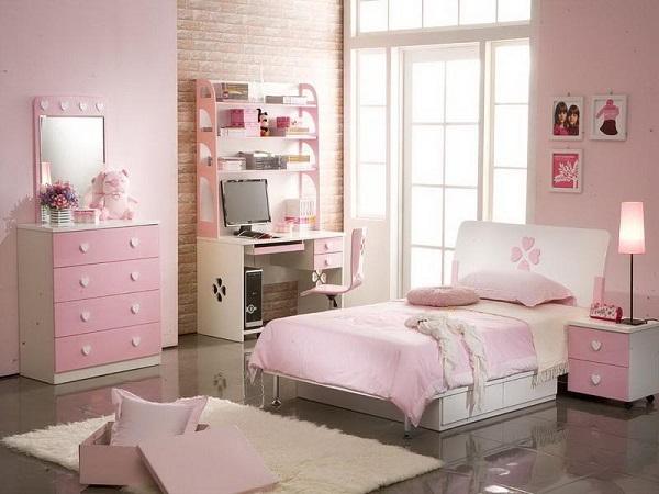 بالصور غرف نوم للاطفال , اشيك غرف نوم للاطفال 241 6