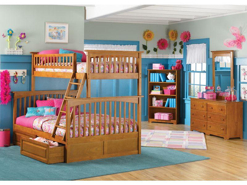 بالصور غرف نوم للاطفال , اشيك غرف نوم للاطفال