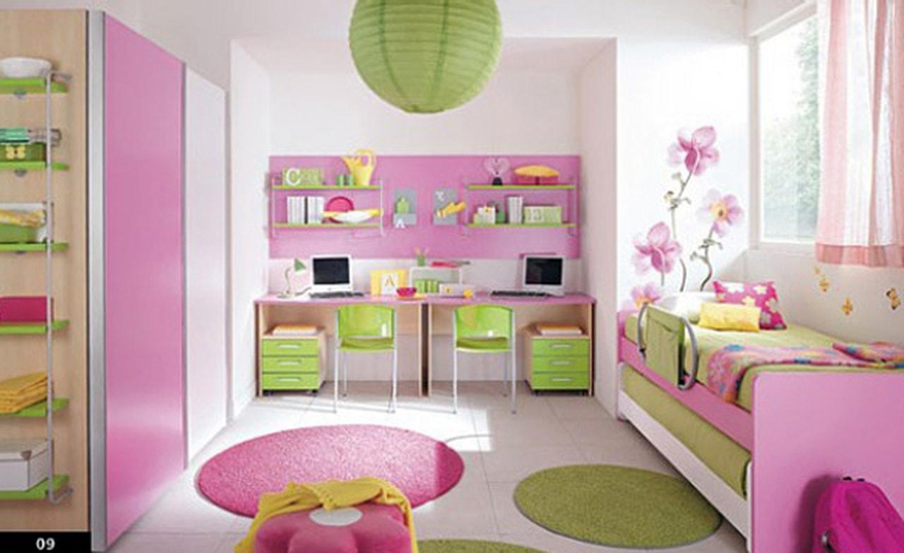 بالصور غرف نوم للاطفال , اشيك غرف نوم للاطفال 241
