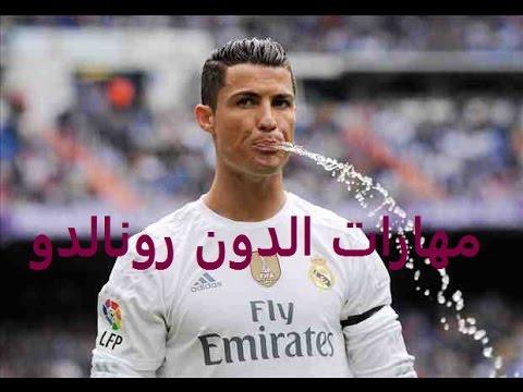 صور كريستيانو رونالدو 2019 , افضل لاعب في العالم