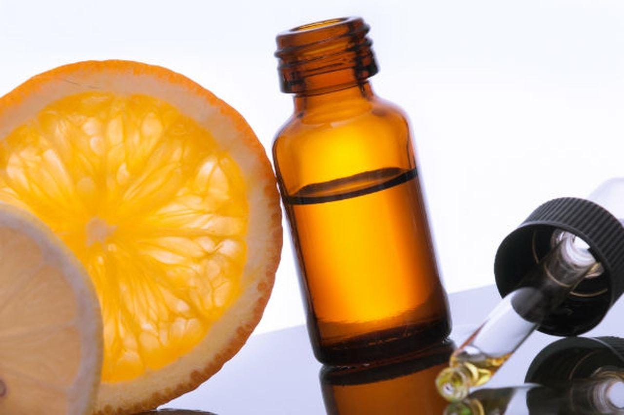 بالصور فيتامين سي , فوائد فيتامين سي 253 2