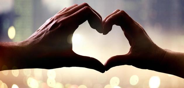 صور كيف اعرف اني احب , ازاي اعرف اني مغرم