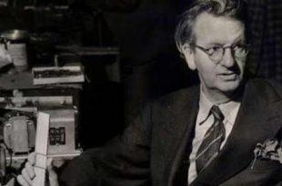 صوره من اخترع التلفاز , من هو مبتكر التلفيزيون