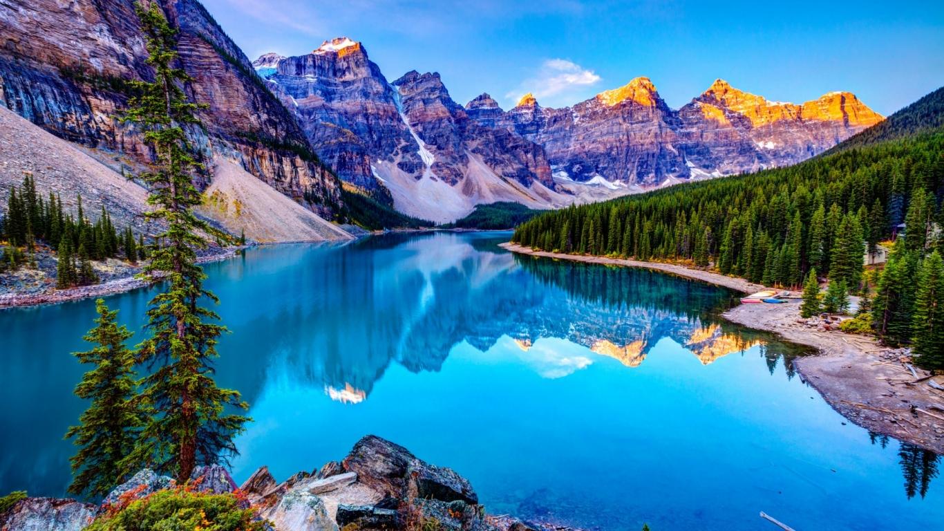 بالصور اجمل مناظر العالم , اهم المناظر الجميلة 272 4