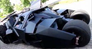 بالصور سيارات باتمان , اهم واحدث السيارات المختلفة 274 14 310x165