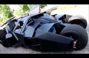 بالصور سيارات باتمان , اهم واحدث السيارات المختلفة 274 14 310x205