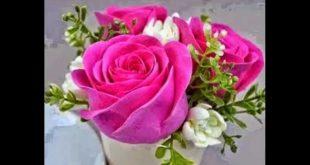 صوره صور بوكيه ورد , اجمل صور عن الورد