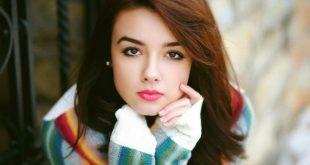 نساء مراهقات , فتيات جميلات في سن الشباب