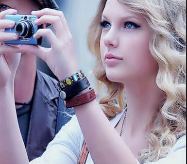 صورة بنات تويتر , اجمل صور بنات جميلة
