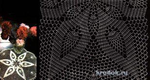 بالصور اعمال كروشيه , اجمل الاعمال الخيطية 299 10 310x165