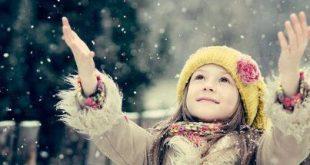 صوره اجمل الصور للاصدقاء فيس بوك , اشيك صور للفيس بوك