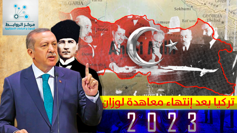 صورة العمل في تركيا , وضعية الشغل بتركيا