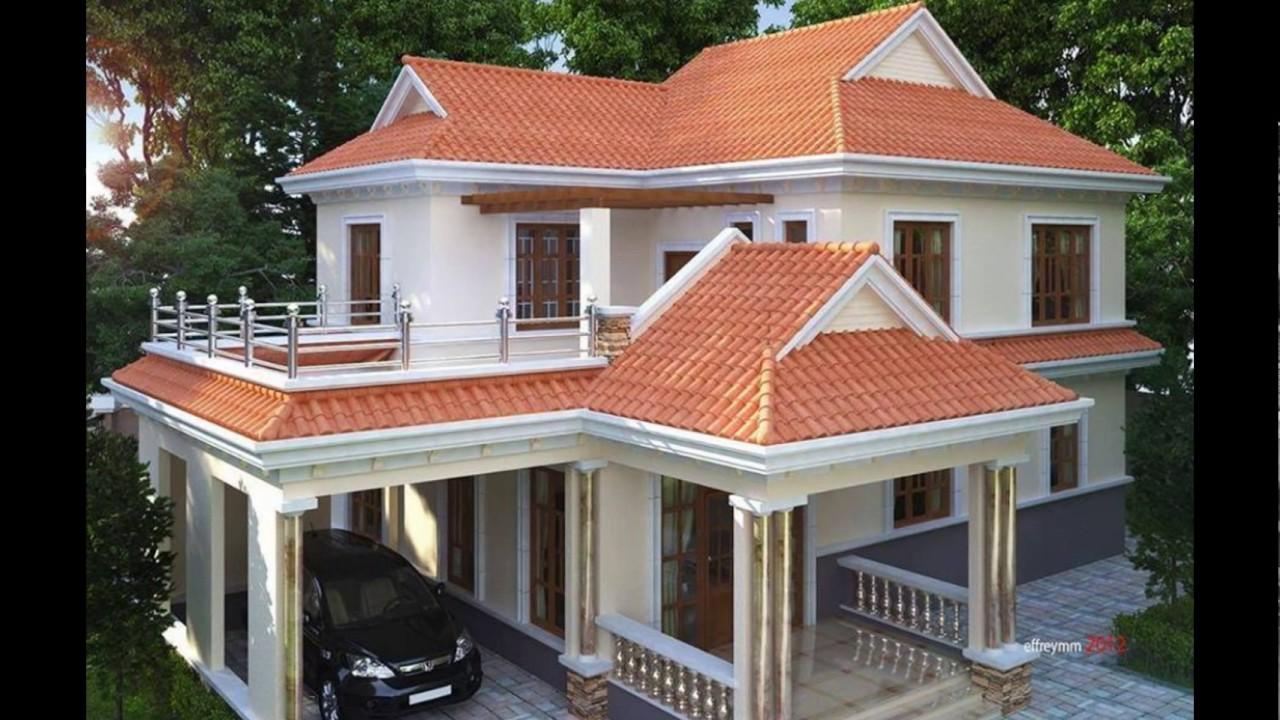بالصور تصاميم بيوت , اجمل تصاميم المنازل 2019 3251 10