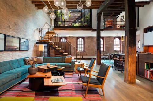 بالصور تصاميم بيوت , اجمل تصاميم المنازل 2019 3251 11