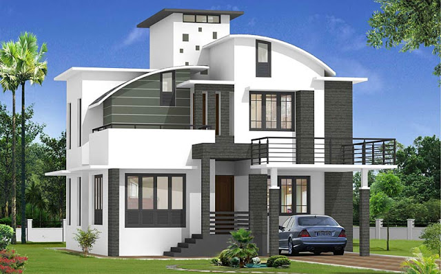 بالصور تصاميم بيوت , اجمل تصاميم المنازل 2019 3251 3