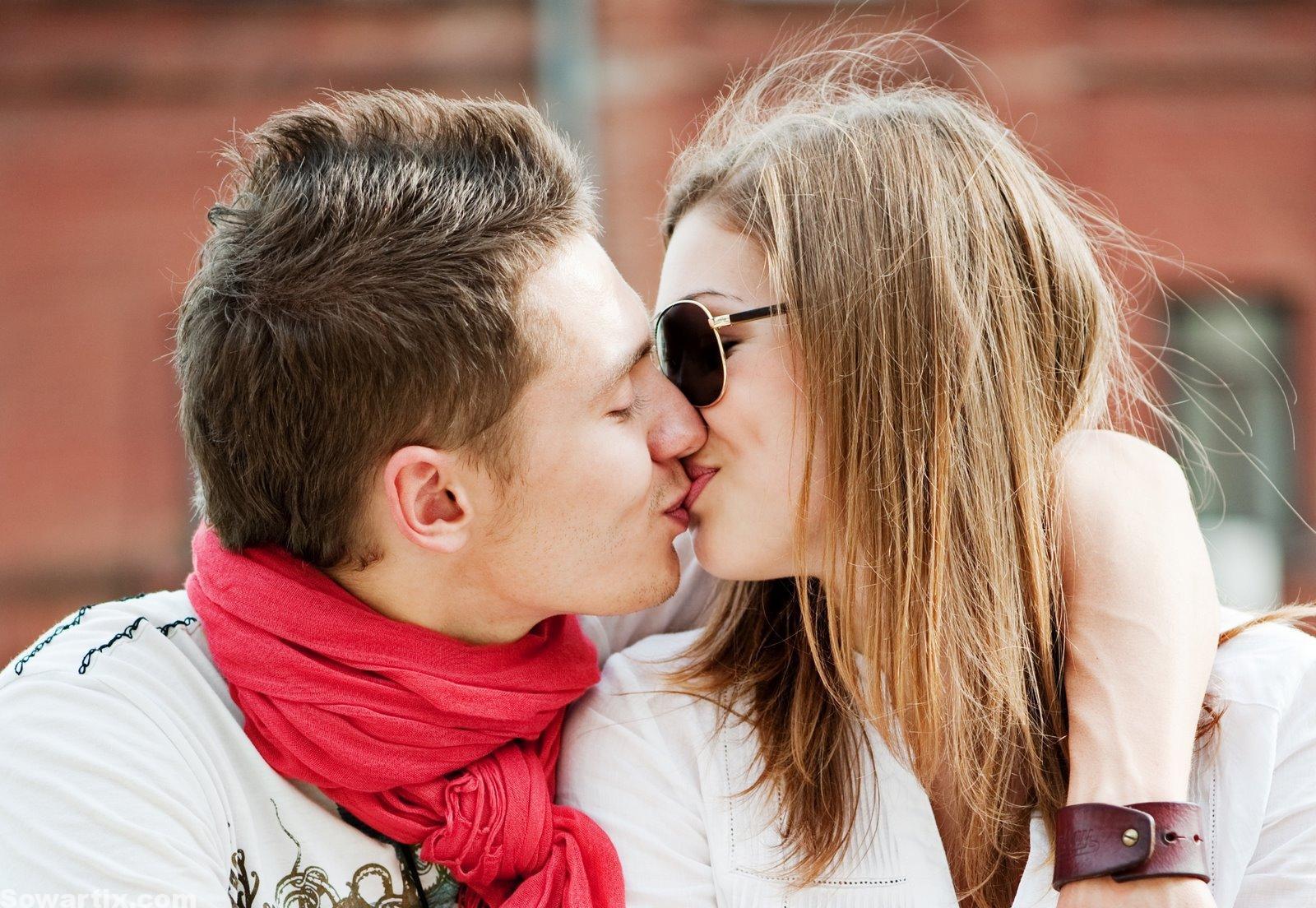 بالصور صور حب ورومانسية , اجمل الصور والخلفيات الرومانسية 3272