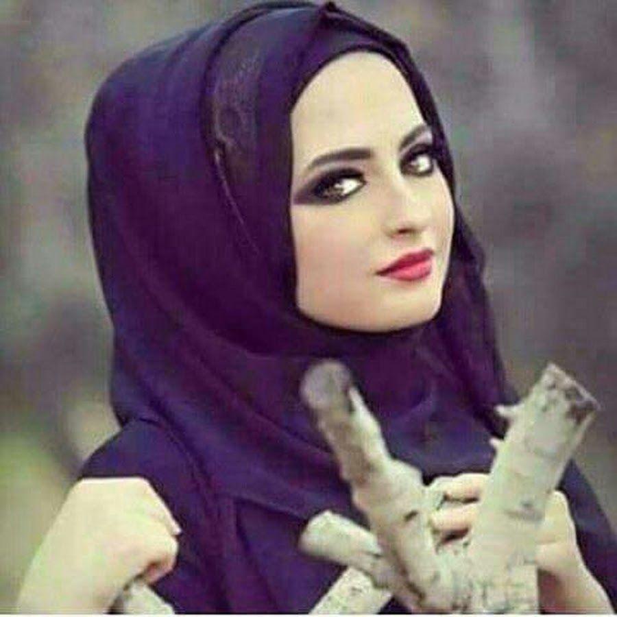 بالصور صور بنات محجبات 2019 , اجمل صور بنات محجبات كيوت 3282 7