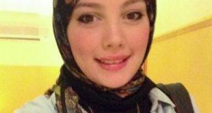 صوره بنات ليبيا , صور بنات ليبيا الكيوت