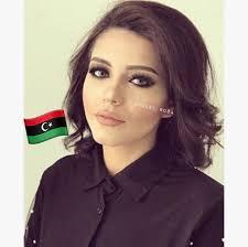 صور بنات ليبيا , صور بنات ليبيا الكيوت