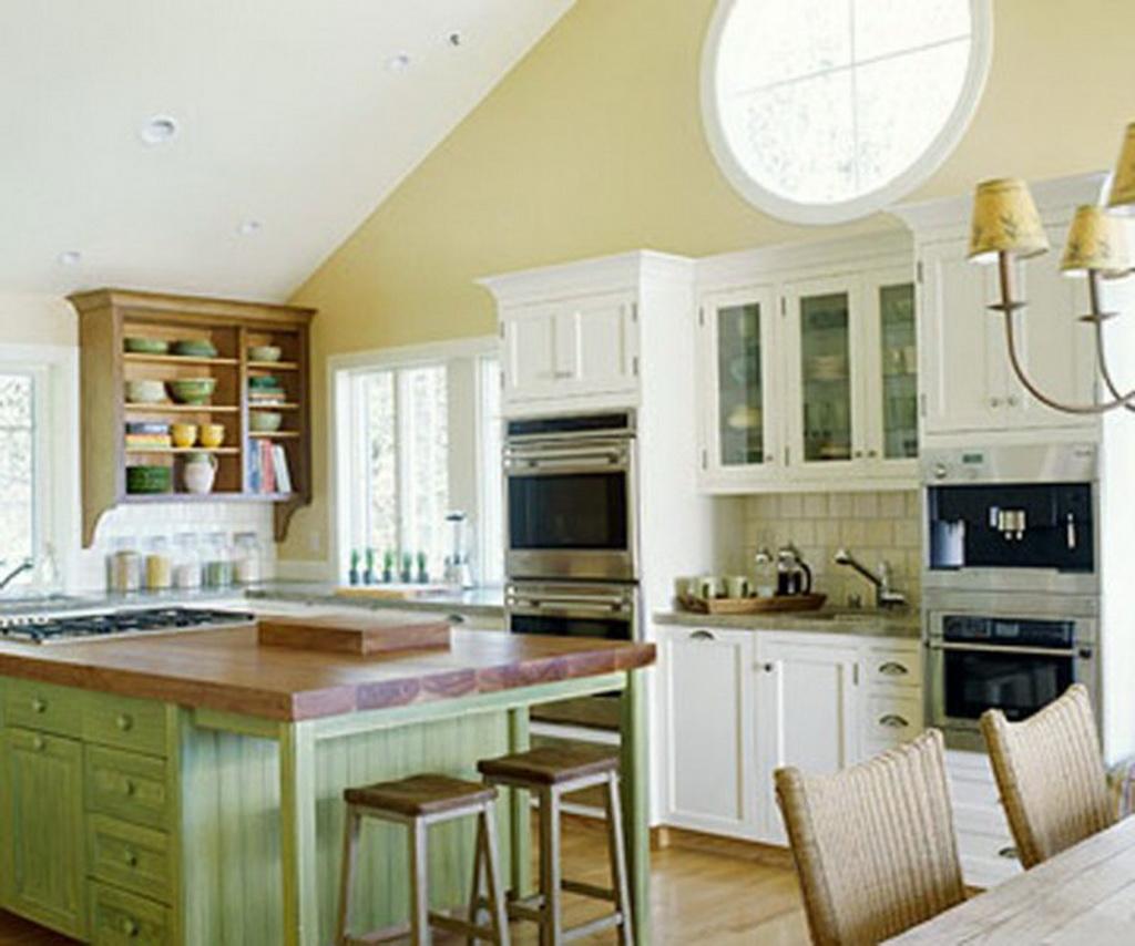 بالصور ديكورات منازل بسيطة , ديكورات متنوعة لجميع المساحات 3316 11