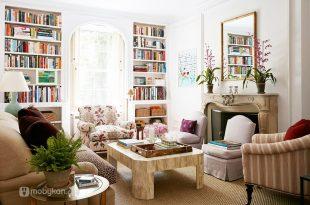 بالصور ديكورات منازل بسيطة , ديكورات متنوعة لجميع المساحات 3316 13 310x205
