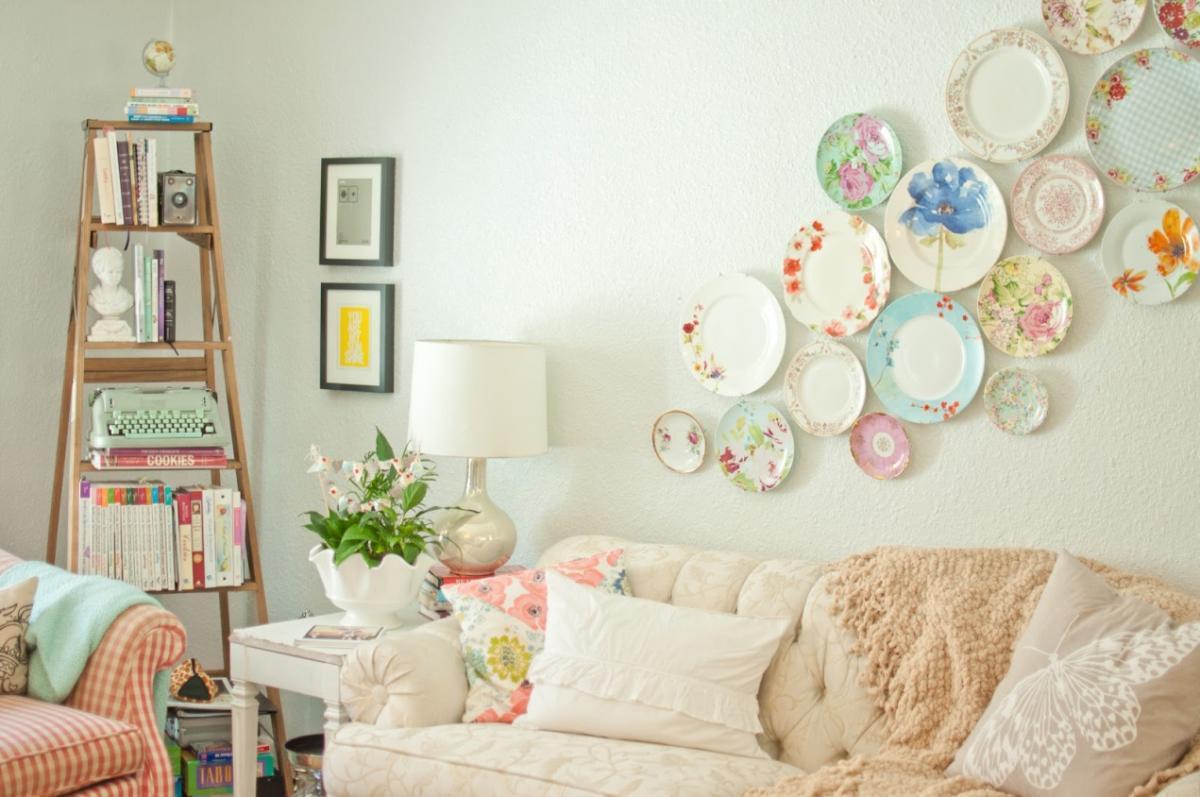 بالصور ديكورات منازل بسيطة , ديكورات متنوعة لجميع المساحات 3316 4