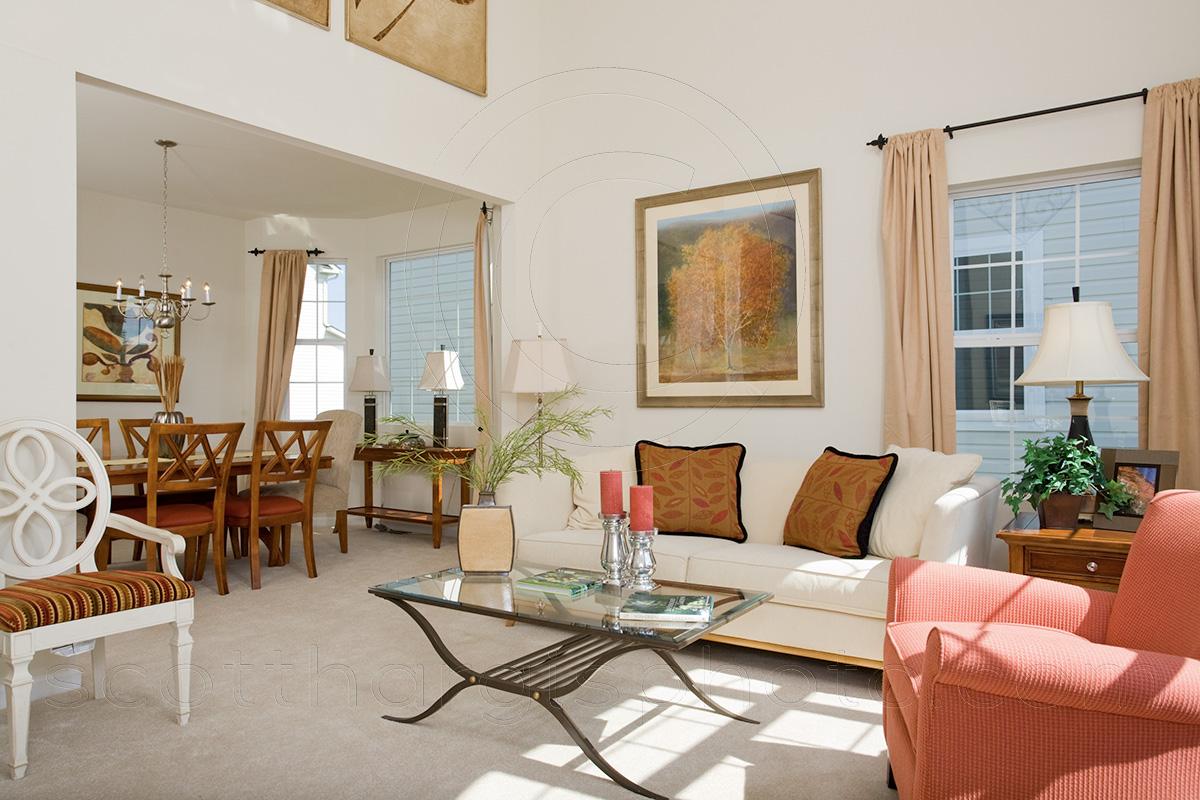 بالصور ديكورات منازل بسيطة , ديكورات متنوعة لجميع المساحات 3316 9