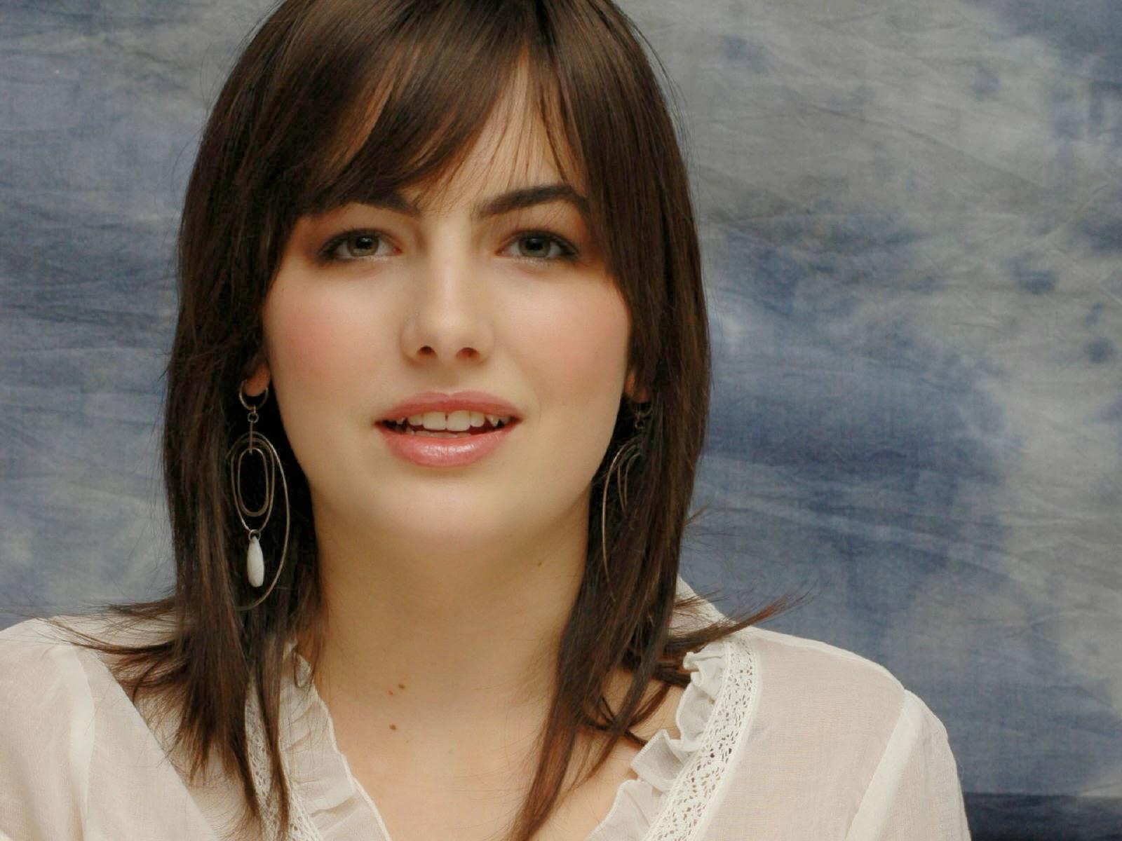 صور اجمل فتاة في العالم , تعرف علي اجمل بنات في العالم