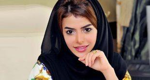 صوره منال بنت محمد بن راشد ال مكتوم , الاعمال الخيرية لمنال بنت محمد بن راشد ال مكتوم