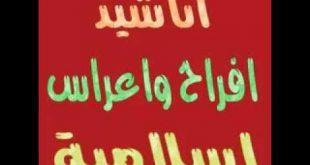صورة اناشيد اسلاميه , اجمل الكلمات الاسلامية
