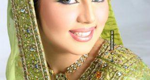 صوره بنات باكستان , اجمل البنات الباكستانيات