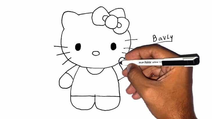 صورة كيف تتعلم الرسم , طريقة لتعليم الرسم