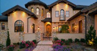 صور صور منزل , صور اجمل المنازل
