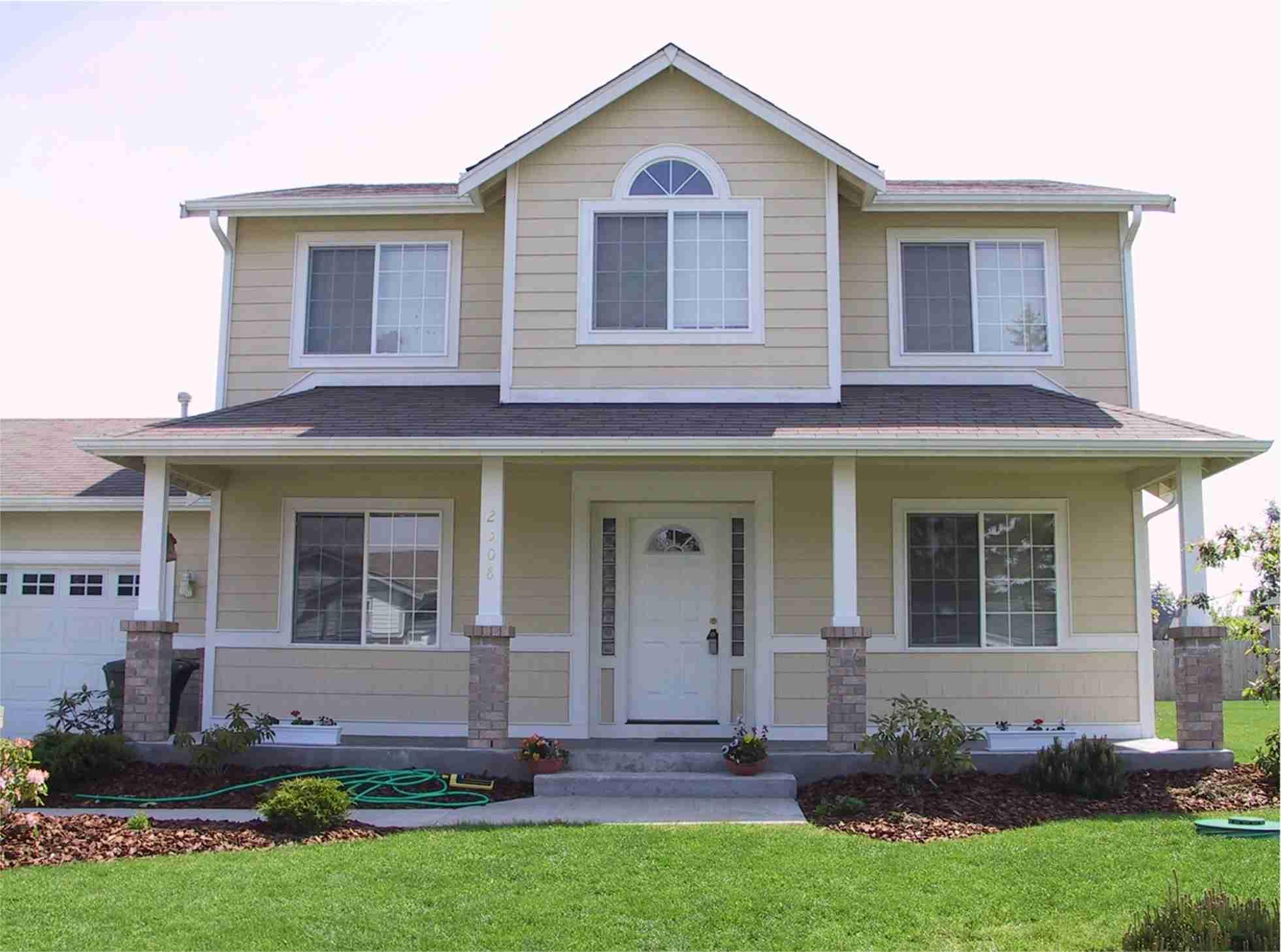 بالصور صور منزل , صور اجمل المنازل 3451 3