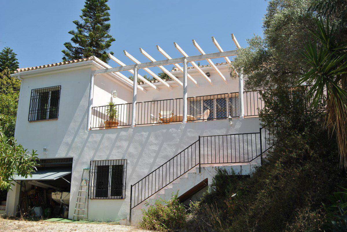 بالصور صور منزل , صور اجمل المنازل 3451 7