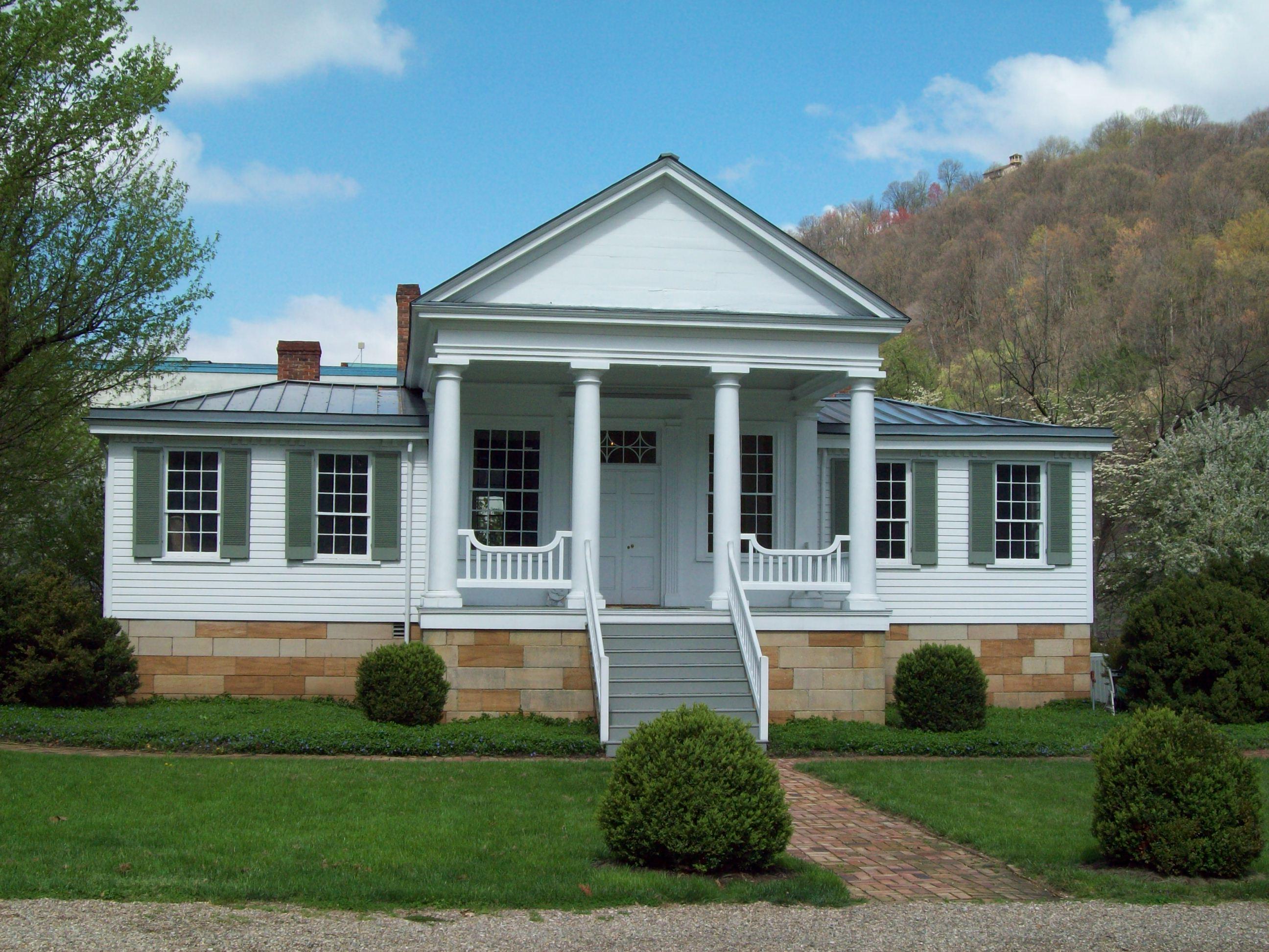 بالصور صور منزل , صور اجمل المنازل 3451 9