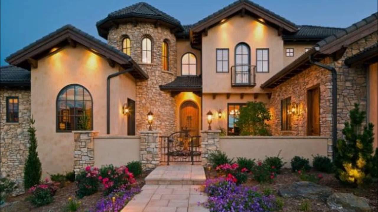 صوره صور منزل , صور اجمل المنازل